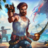 Survival Island: EVO 2 icon