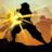 Shadow Battle 2 icon