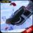 Fire Free Battleground APK Download
