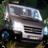 Transit Drift & Driving Simulator icon