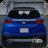 Driving Kia Suv Simulator 2019 icon
