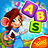 AlphaBetty icon