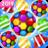 Candy Smash 2019 icon