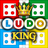 Ludo King icon