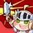 좀비고 icon