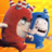 Oddbods Turbo Run