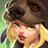 Summon Age icon