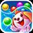 Bubble Bird 2019 icon