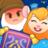Emoji Blitz 27.1.0
