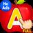 ABC Kids icon