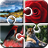 Puzzles for adults icon