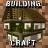 Building Craft 0.0.1