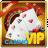Casino VIP 2.1 APK