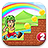 Super Adventure icon