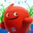 My Blobby icon
