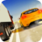 Traffic Racer King icon