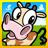 Run Cow Run icon
