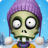 Zombie Castaways 3.5.1
