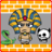 Pharaos Revenge icon