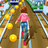 Subway Princess Runner 1.6.2