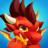 DragonCity version 8.9.1