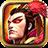 Dynasty Blades icon