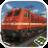 Indian Train Simulator 3.4.8.1