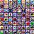 101 Mini IO Games icon