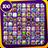 Juegos FRIV icon