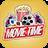 Movie Time icon