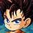 Dragon Boy icon