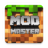 Master for MCPE