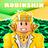 RobinSkin