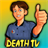 Death Injector V18 icon