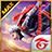 Free Fire MAX APK Download