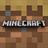 Minecraft PE Trial 1.16.220.02