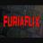 furiaflix