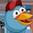 CrazyBird1.0 icon