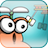 Crazy Frog Copters 2015
