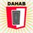 DahabGame icon