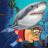Deep Sea Shark Attack 1.0 APK