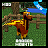 Dragon Mounts Mod for Mincrat MCPE icon