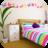 Bedroom Decors 2.0 APK