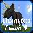 Dinosaur Mods for Minecraft PE icon