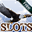 Eagle Animal Slots Casino 1.0 APK