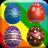 Eggs Tetris 1.0 APK