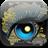 Eye Tester icon