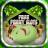 Free Penny Slots 2.0 APK