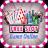 Free Slot Games Online 2.0 APK