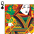 FreeCell 1.0.3
